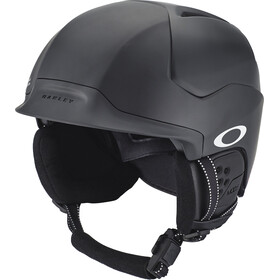 Oakley MOD5 Snow Helmet Men Matte Black